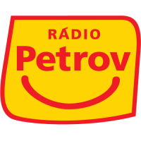 radiopetrov